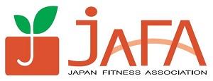 JAFA logo